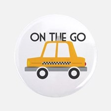 On The Go Button