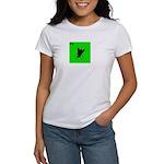 iPod Design iFly Women's T-Shirt
