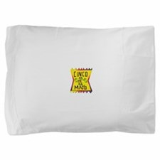 39052672.png Pillow Sham
