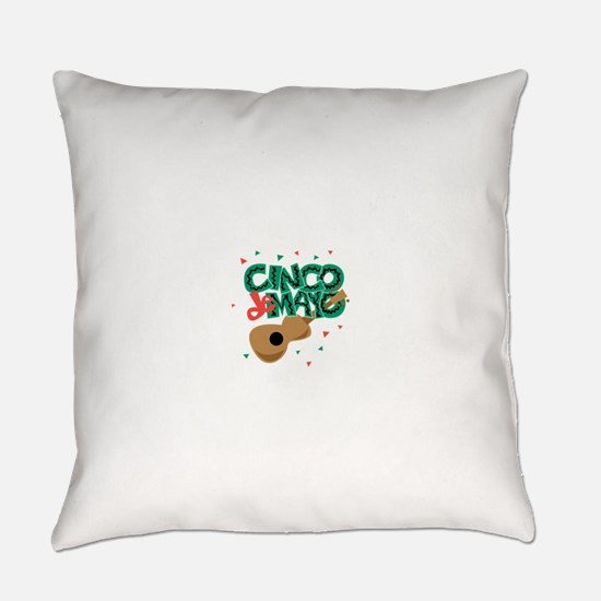 32264836.png Everyday Pillow