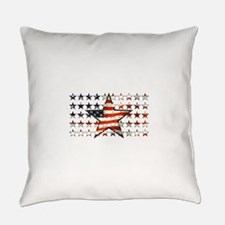 33367441.png Everyday Pillow