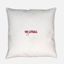 32228756.png Everyday Pillow