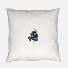 21631779.png Everyday Pillow