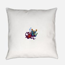21631843.png Everyday Pillow