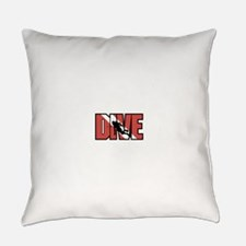 32195795.jpg Everyday Pillow