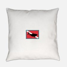 32453922.png Everyday Pillow
