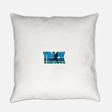 32390836.png Everyday Pillow
