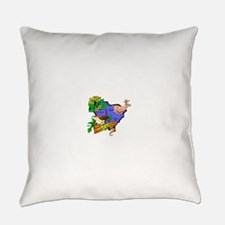 21401348.png Everyday Pillow