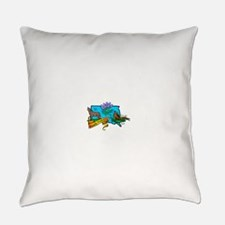 21314419.png Everyday Pillow
