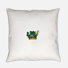21307010.png Everyday Pillow