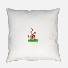 20653850.png Everyday Pillow