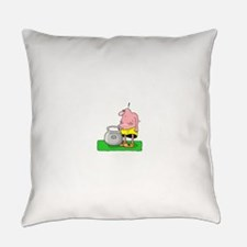 22122420.png Everyday Pillow