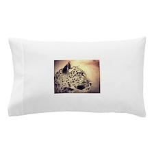 Thomart Pillow Case