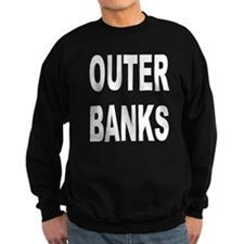 Outer Banks Sweatshirt