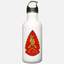 ST-6 The Tribe Water Bottle