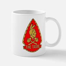 ST-6 The Tribe Mugs