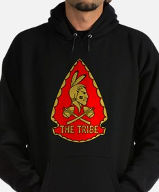 ST-6 The Tribe Hoodie
