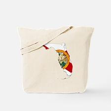 Unique Longsleeve Tote Bag