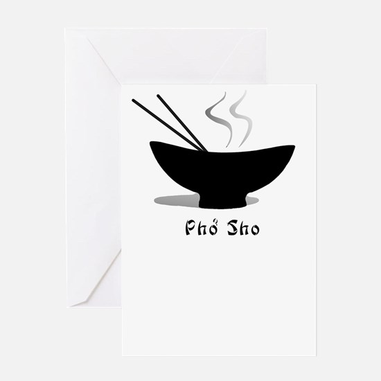PhoSho.gif Greeting Card
