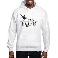 FOFBlogo Hoodie