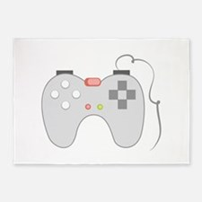 Xbox rugs xbox area rugs indoor outdoor rugs Controller rug