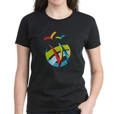 Wandering Weavers ICON T-Shirt