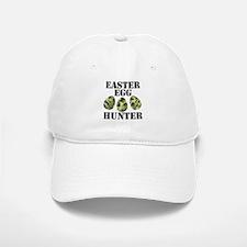 Easter Egg Hunter Baseball Baseball Baseball Cap