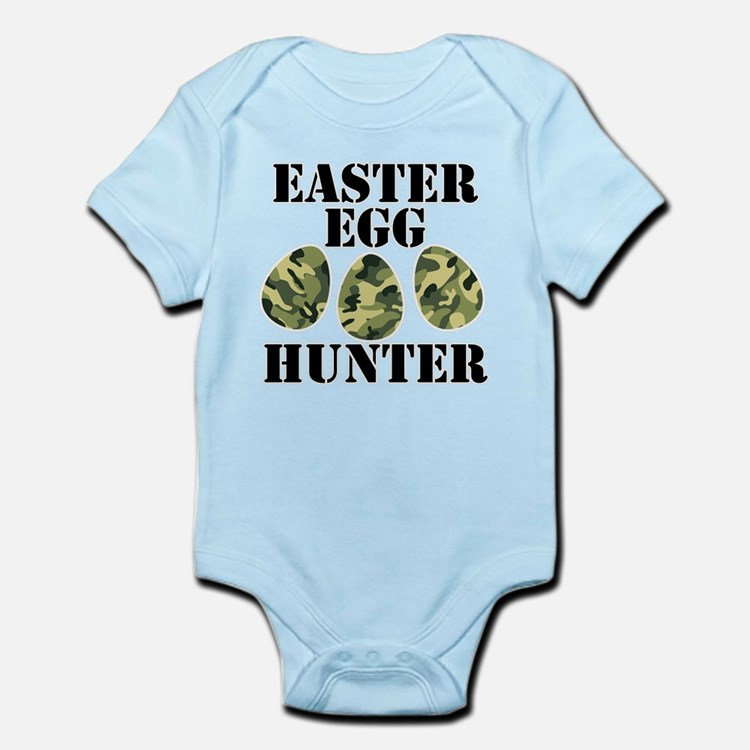 Army Easter Baby Clothes & Gifts