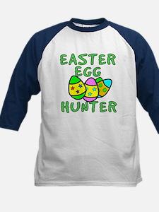 Easter Egg Hunter Tee