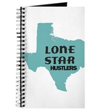Unique Lone star state Journal