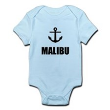 Malibu Anchor Body Suit