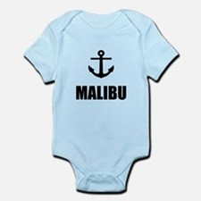 Malibu Anchor Body Suit