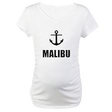Malibu Anchor Shirt