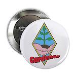 Gardener Button