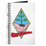 Gardener Journal