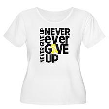 Ewing Sarcom T-Shirt