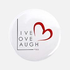 Live.Love.Laugh by KP Button
