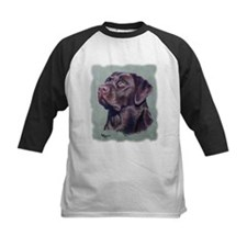 Hot Choc Lab Tee