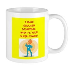 goulash Mugs