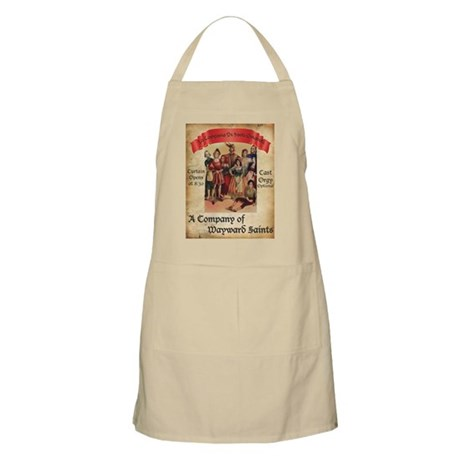 Red Sox Win World Series Tote Bag