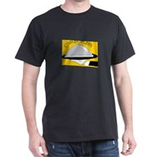 Catering Queen T-Shirt
