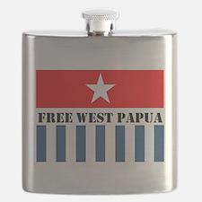 Unique Online Flask