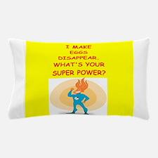 eggs Pillow Case