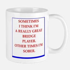 Cute I love curling player Mug