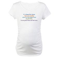 Gilmore Girls Miss Patty Shirt