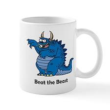 Funny Bipolar Mug