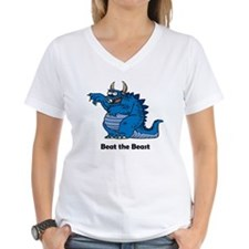 Unique Disorder Shirt