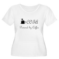 COTA T-Shirt