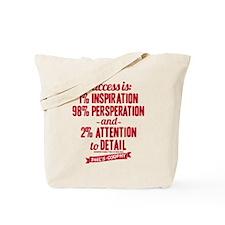 Modern Family Success Tote Bag