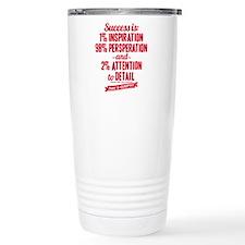 Modern Family Success Travel Mug